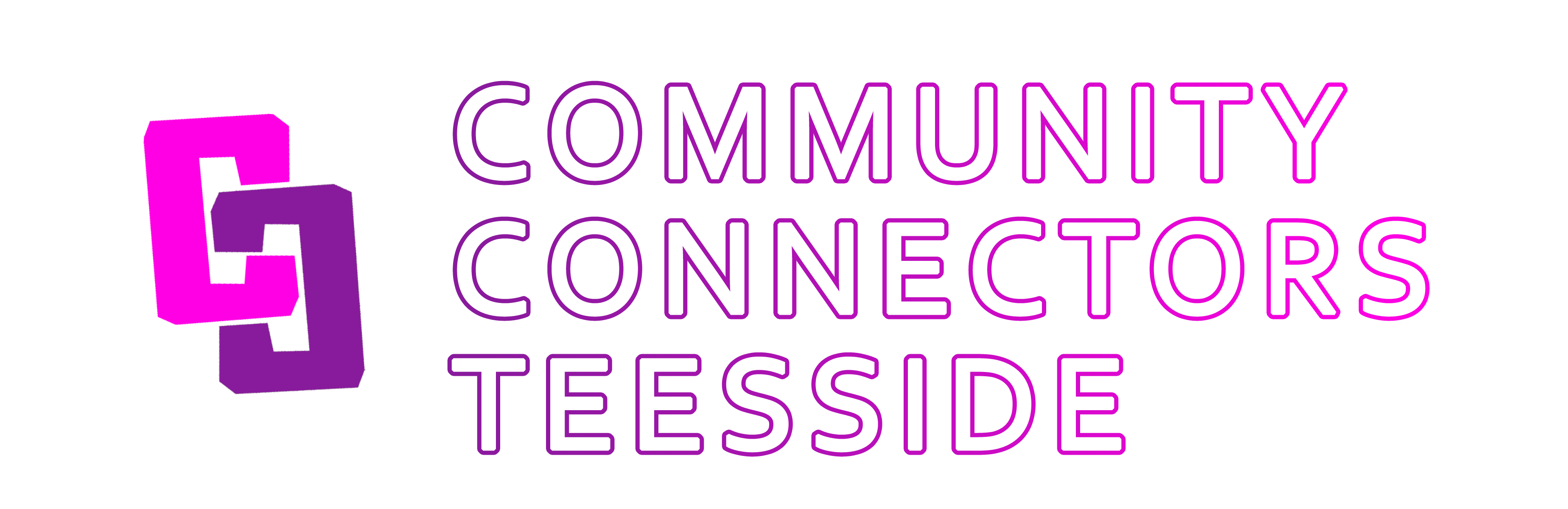 Community Connectors Teesside