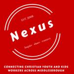 Group logo of Nexus
